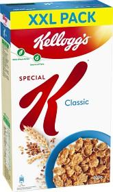 Bild på Kellogg's Special K Classic 800 g