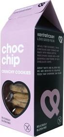 Bild på Kent & Fraser Chocolate Chip 125 g