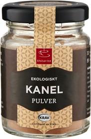 Bild på Khoisan kanelpulver 30 g