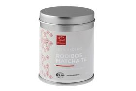 Bild på Khoisan Tea Rooibos Matcha-te 30 g