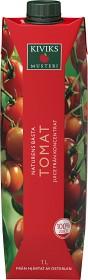 Bild på Kiviks Naturens Bästa Tomatjuice 1 L