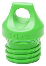 Bild på Klean Kanteen Kids Loop Cap (passar Classic)