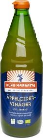 Bild på Kung Markatta Äppelcidervinäger Ofiltrerad 750 ml
