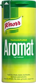 Bild på Knorr Aromat 90 g