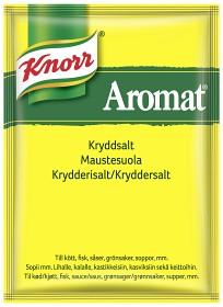 Bild på Knorr Aromat Påse 90 g