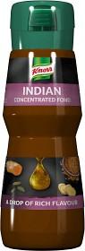 Bild på Knorr Indisk Fond 150 ml