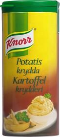 Bild på Knorr Potatiskrydda 75 g