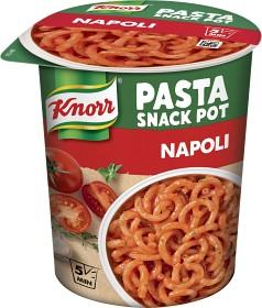 Bild på Knorr Snack Pot Pasta Napoli 69 g