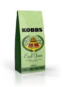 Bild på Kobbs Earl Green Lösvikt 125 g