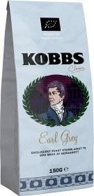 Bild på Kobbs Earl Grey Lösvikt 150 g