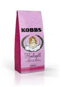 Bild på Kobbs Himlagott Lösvikt 125 g