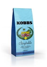 Bild på Kobbs Sörgårdste Lösvikt 125 g