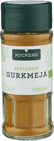 Bild på Kockens Gurkmeja 43 g