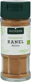 Bild på Kockens Kanel Malen 43 g