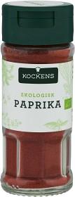 Bild på Kockens Paprika 40 g