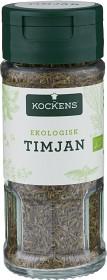 Bild på Kockens Timjan 14 g