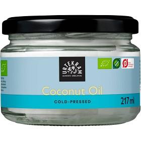 Bild på Kokosolja Virgin 217 ml