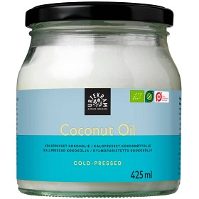 Bild på Kokosolja Virgin 425 ml