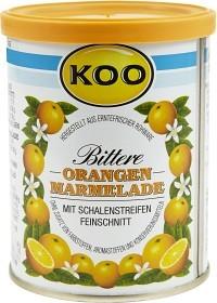 Bild på Koo Apelsinmarmelad 450 g