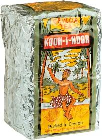 Bild på Kooh-I-Noor Te Ceylon Lösvikt 454 g
