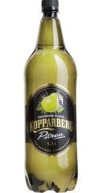 Bild på Kopparberg Päron Cider Alkoholfri 1,5 L inkl. Pant