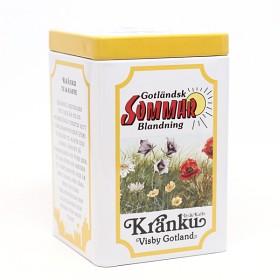 Bild på Kränku Gotländsk Sommarblandning 100 g