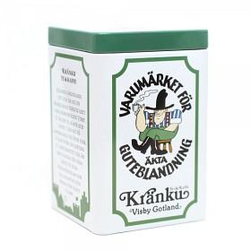 Bild på Kränku Guteblandning 100 g