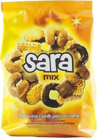 Bild på Kras Sara Mix 350 g