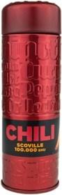 Bild på Kryddhuset Chili 100 000 Scoville 60 g