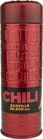 Bild på Kryddhuset Chili 30 000 Scoville 70 g