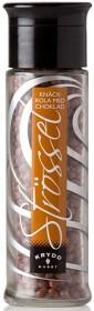 Bild på Kryddhuset Knäckkola med Choklad 75 g