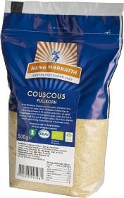 Bild på Kung Markatta Couscous Fullkorn 500 g