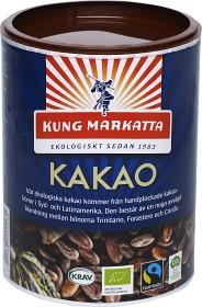 Bild på Kung Markatta Kakao 250 g