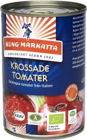 Bild på Kung Markatta Krossade Tomater 400 g