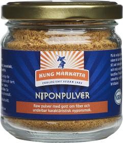 Bild på Kung Markatta Nyponpulver 100 g