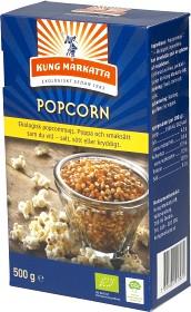 Bild på Kung Markatta Popcorn 500 g