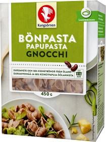 Bild på Kungsörnen Bönpasta Gnocchi 450 g