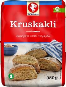 Bild på Kungsörnen Kruskakli 350 g