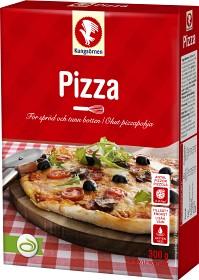 Bild på Kungsörnen Original Pizza 300 g