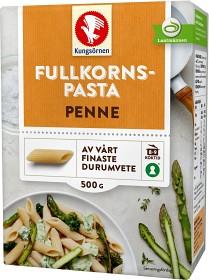 Bild på Kungsörnen Pasta Penne Fullkorn 500 g