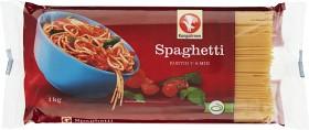 Bild på Kungsörnen Spaghetti 1 kg