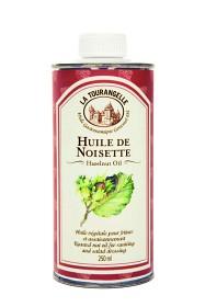 Bild på La Tourangelle Hasselnötsolja 250 ml