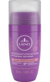 Bild på Laino Deodorant Fig 50 ml
