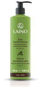 Bild på Laino Intense Nourishing Body Care 500 ml