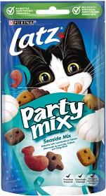 Bild på Latz Party Mix Seaside 60 g