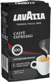 Bild på Lavazza Caffe Espresso 250 g