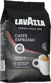 Bild på Lavazza Caffe Espresso Hela Bönor 1 kg