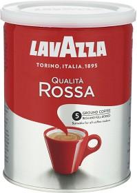 Bild på Lavazza Espresso Qualità Rossa Burk 250 g