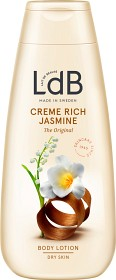 Bild på LdB Body Lotion Rich Jasmine