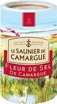 Bild på Le Saunier de Camargue Havssalt från Camargue 1 kg
